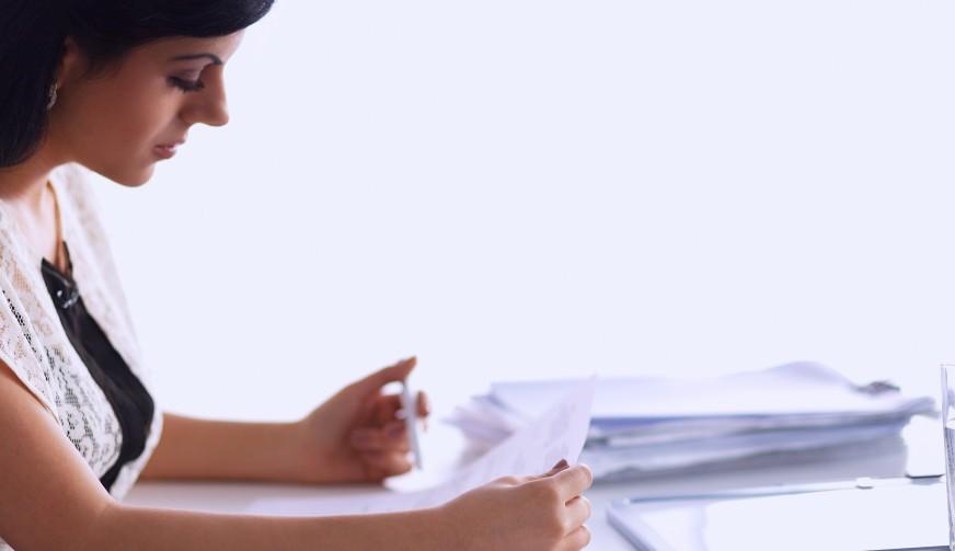 Määräaikaisen vuokrasopimuksen irtisanominen sakko