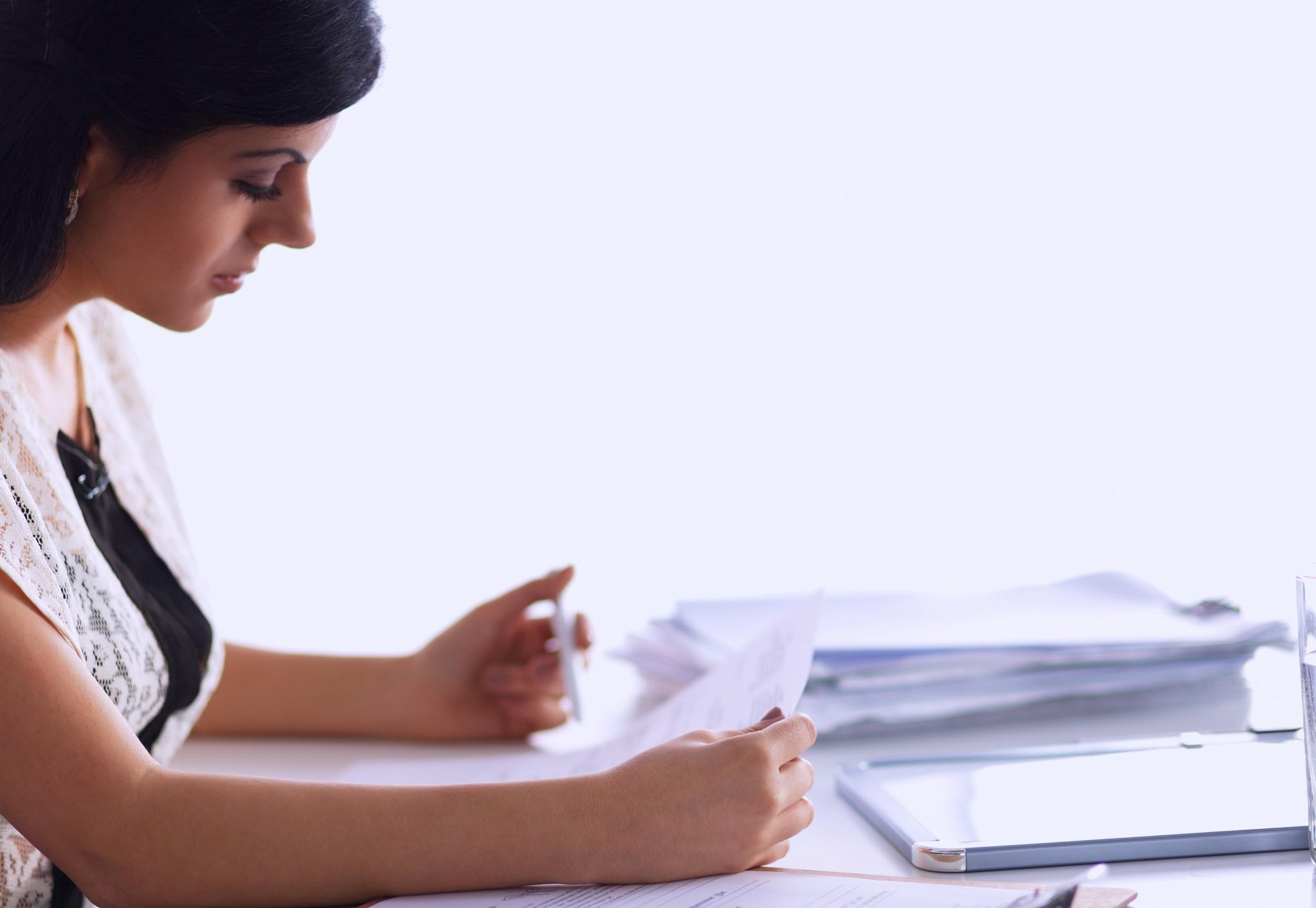 Määräaikaisen vuokrasopimuksen irtisanominen sopimussakko